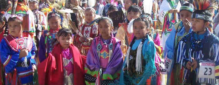 aboriginal_children-700.jpg